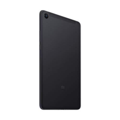 Xiaomi Mi Pad 4 Tablet (32GB, 8 inches, Wifi) Black, 3GB RAM Price in India