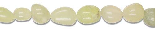 primo-joyas-basics-2032-cm-verde-lima-gemstone