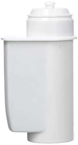 Seltino 6X Filterpatrone Primo - Ersatzfilter für Brita Intenza* 467873 TZ70003, für Espressovollautomaten Bosch, Neff, Siemens, Gaggenau. (2X 3er Pack!) Brand