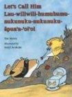 lets-call-him-lau-wiliwili-humuhumu-nukunuku-nukunuku-apuaa-oioi-by-tim-j-myers-1993-12-02