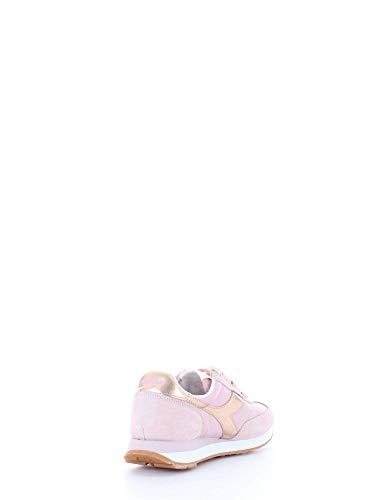 Zoom IMG-3 diadora 174908 sneakers donna rosa