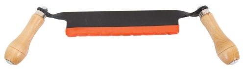 Koch Industries 4080057 Zugmesser, 25,4 cm