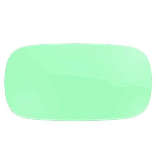 Zhao Li Nail Lights - Phototherapie-Maschinen Trocknen Trocknungslampen Nail Bake Smart Eine Mini-tragbare kleine Power-Mouse-Mini-Nail-Lights -\@ (Color : B)