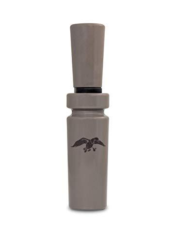 Duck Commander RDC100 Mallard Hen Duck Call Waterfowl Hunting Accessories and Gear -