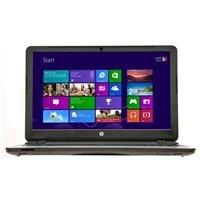 HP 350 G1-K4L87UT Laptop (Windows 8.1, 6GB RAM, 750GB HDD) Black Price in India