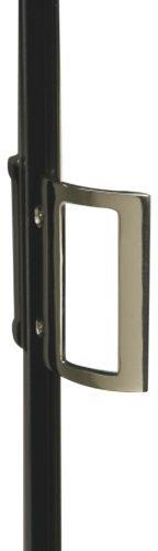 Cb-handle (Robern CB-MHANDLEKIT M-Series Handle Kit by Robern)
