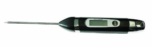 Napoleon Digital Thermometer