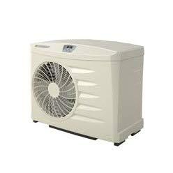 Zodiac - power 5 mono - Pompe à chaleur de piscine 5kw mono POWER