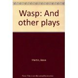 Wasp and other plays