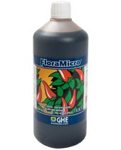ghe-flora-micro-hard-water-1-litro-idroponica-fertilizzante-hydroponic-fertilizer