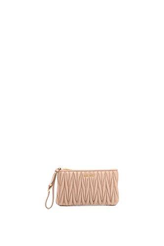 miu-miu-pochette-donna-5nh811n88f0028-pelle-rosa