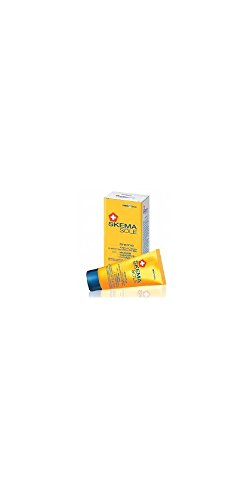 SKEMA SOLE CR SCHER TOT 50ML