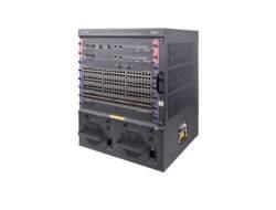 3Com 3CS7906E Switch S7906E 6-slot Chassis Kit -