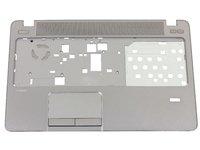 HP 721951–001Notebook-Ersatzteil–Komponente für Laptop (Top Case, ProBook 450G0, Silber)