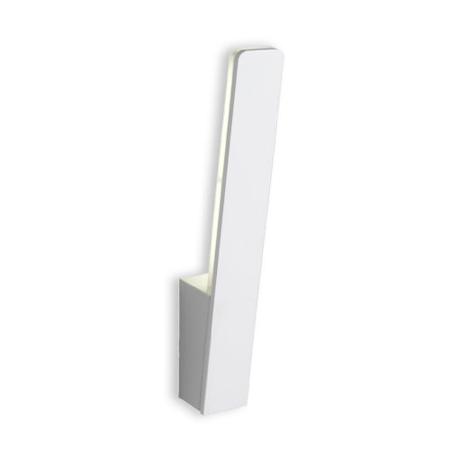 FM STICK - APLIQUE RECTO LED 6W 3000K BLANCO