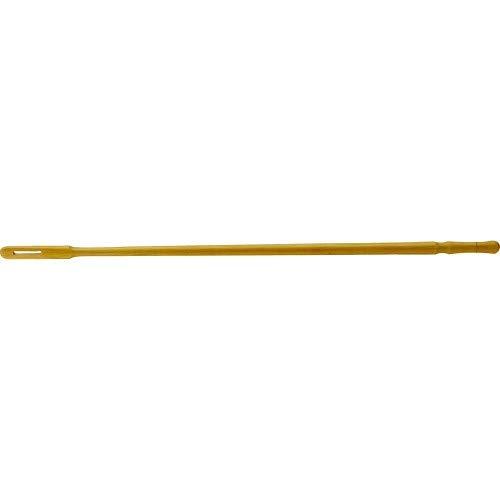 Gewa 755608 Wischerstab Querflöte, Holz 36 cm