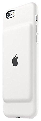 batterie-coque-pour-iphone-6s-blanc
