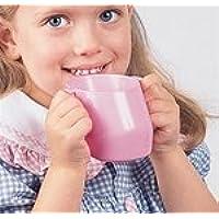 Ableware 745930035 Doidy Childrens Nosey Cup (Bag 3) by Maddak Inc. preisvergleich bei billige-tabletten.eu