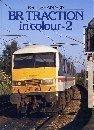 british-rail-traction-in-colour-v-2