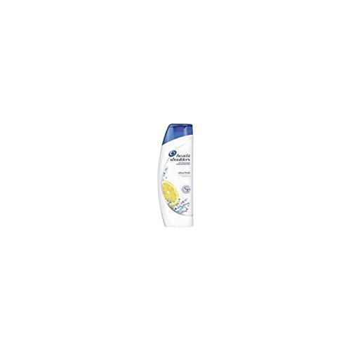 head-shoulders-citrus-fresh-shampoo