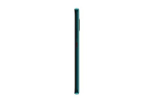 recensione huawei mate 20 pro - 21clUXphm3L - Recensione Huawei Mate 20 Pro: prezzo e caratteristiche