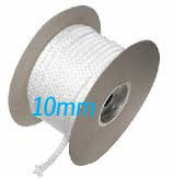 stovax-replacement-10mm-soft-rope-seal-per-meter