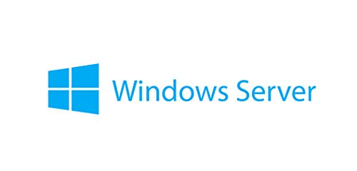 Lenovo Windows Server Datacenter 2019 Downgrade Microsoft Windows Server 2016