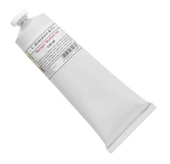 robersons-oil-medium-impasto-hard-edge-120ml
