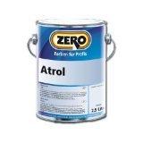 zero-atrol-blanc-25-litres-venti-vernis-fenetre