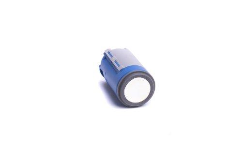 Electronicx Auto PDC Parksensor Ultraschall Sensor Parktronic Parksensoren Parkhilfe Parkassistent 0015425918 - Amg-batterie