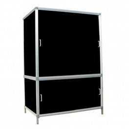 armoire-de-culture-bonanza-1m2-176x118x78-g-tools