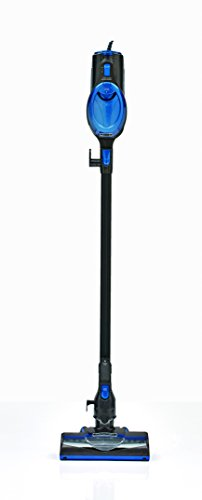 shark-rocket-lightweight-corded-handstick-vacuum-hv300ukr