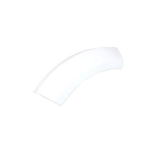 Bosch 644221 Poignée de portesèche linge Blanc
