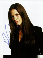 signed-mitra-rhona-8x10-autographed