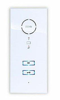 Innenstation Adv-100 Ww Weiß von ADV-100 WW - Lampenhans.de