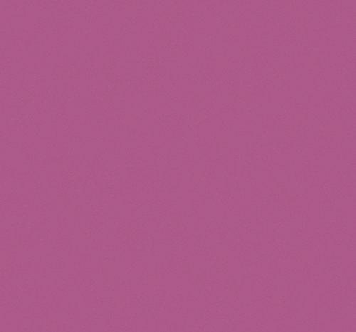 Klebefolie UNI MATT FUCHSIA Dekofolie Möbelfolie Tapeten selbstklebende Folie, PVC, ohne Phthalate, lila, 67,5cm x 2m, 160µm (Stärke:...