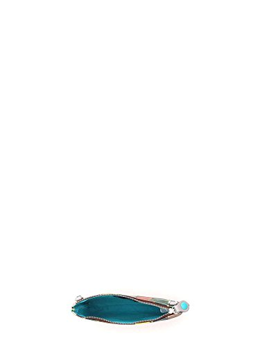 Gabs franco gabbrielli BEYONCE TG S Pochette Zubehör Multicolor