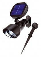 esotec Solar Spotlight von esotec GmbH