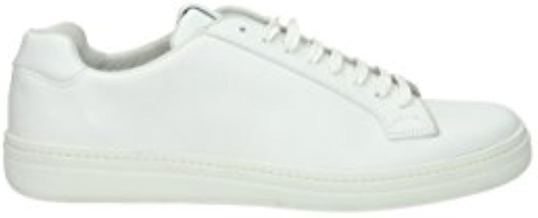 Sneakers Church's Hombre - Piel (A2937FANTICCALF1) EU -