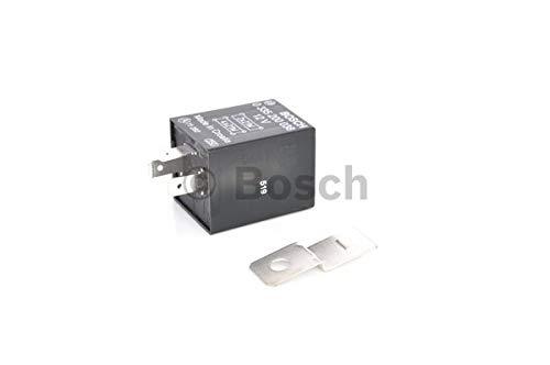 Bosch 0 335 200 038 Blinkgeber