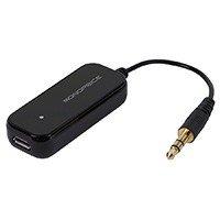 Bluetooth Transmitter and Splitter