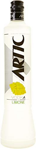 Artic Vodka Limone Ml.700
