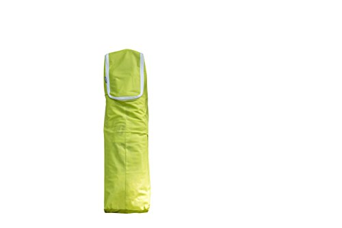 Chicco Modelo Pocket Relax Hamaca Bebe verde - 8