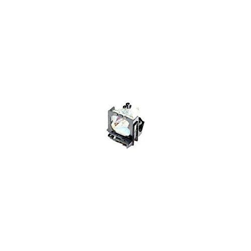 MicroLamp Projector Lamp for Epson, ML10407, ELPLP43 / V13H010L43  (EMP-TWD10, EMP-W5D)