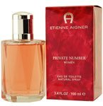 private-number-for-women-by-etienne-aigner-34-oz-edt-spray-by-etienne-aigner