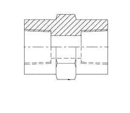 brennan-5000-16-16-steel-pipe-fitting-straight-1-11-1-2-nptf-female-by-brennan