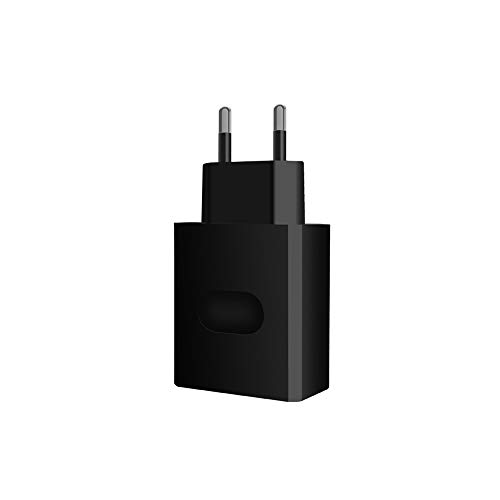 ZUZU USB Charger, Adapter Wall Charger Power Charger for sale  Delivered anywhere in UK