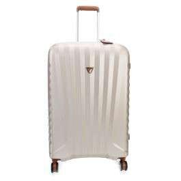 roncato-valise-rigide-trolley-moyen-roncato-uno-zip-deluxe-ref-ron36395-champagne