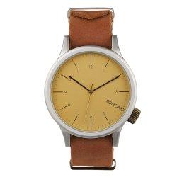 Komono KOM-W1907 Reloj de caballero de Komono