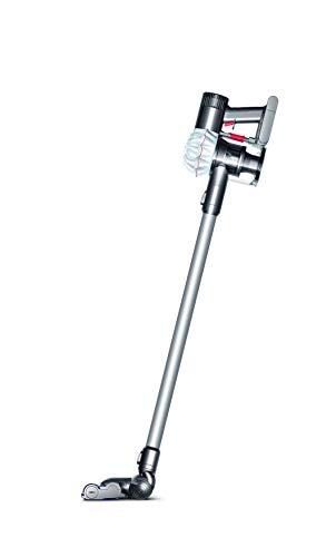 Dyson 227433-01 V6 Cord-Free aspirapolvere senza filo